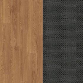 Poważne Płytki LVT - oferta płytek typu Luxury Vinyl Tiles GE35